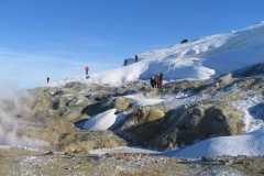 Hverasvaedi-1800-m